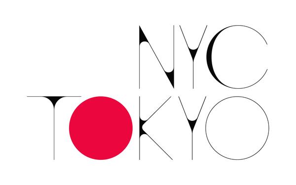 free-fonts-09