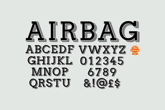 free-fonts-03