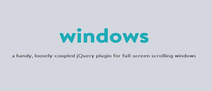 jquery-plugin05