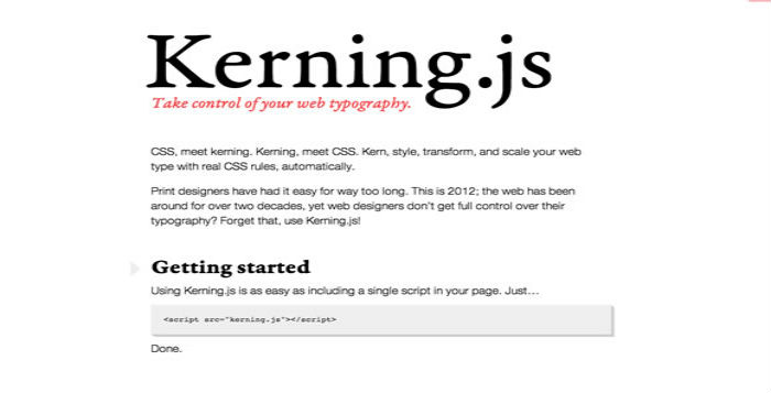 15 Best and useful jQuery plugins