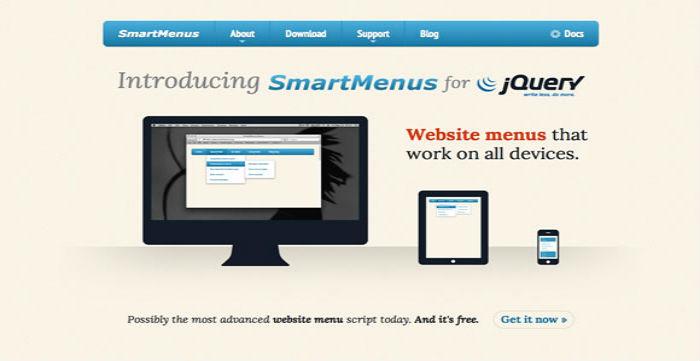 jquery-plugin14