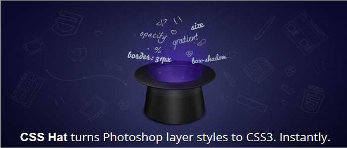 photoshop-plugins06