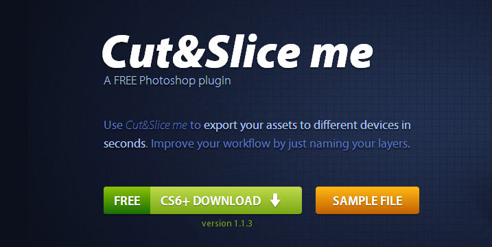 photoshop-plugins09