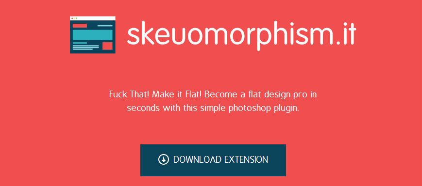 photoshop-plugins10
