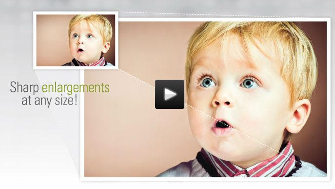 photoshop-plugins24