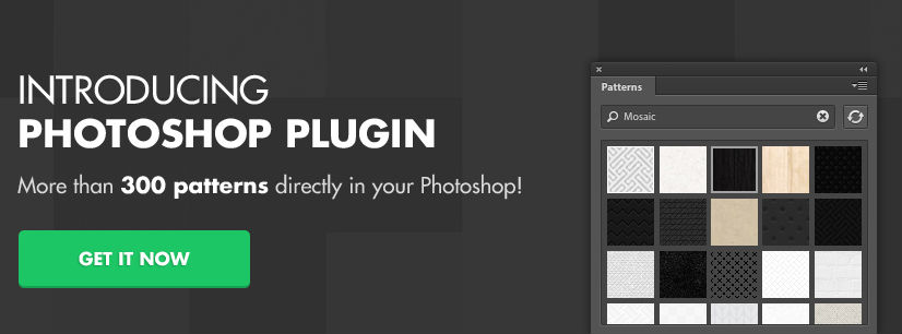 photoshop-plugins27