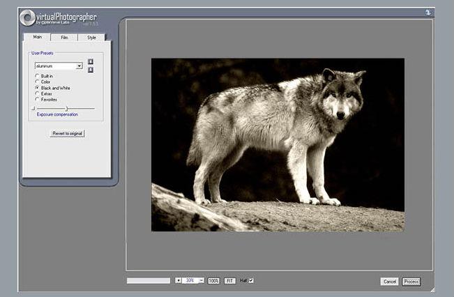 photoshop-plugins28