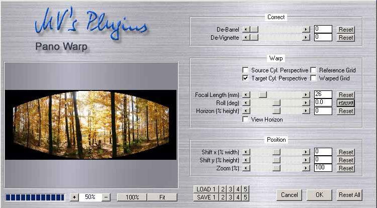 photoshop-plugins33