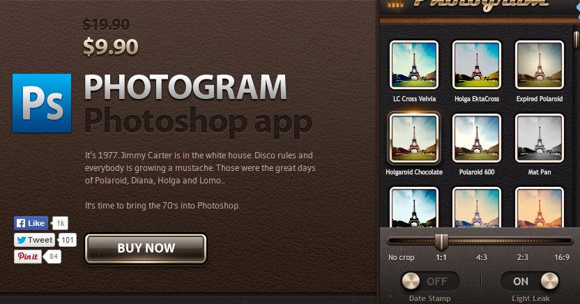 photoshop-plugins36