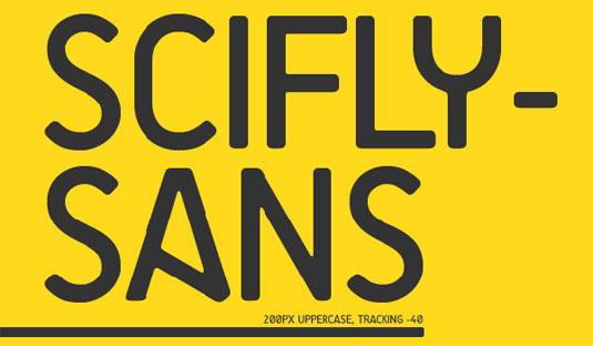 free-fonts-18