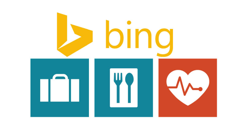 Bing-Travel-Food-&-Drink-Health-&-Fitness