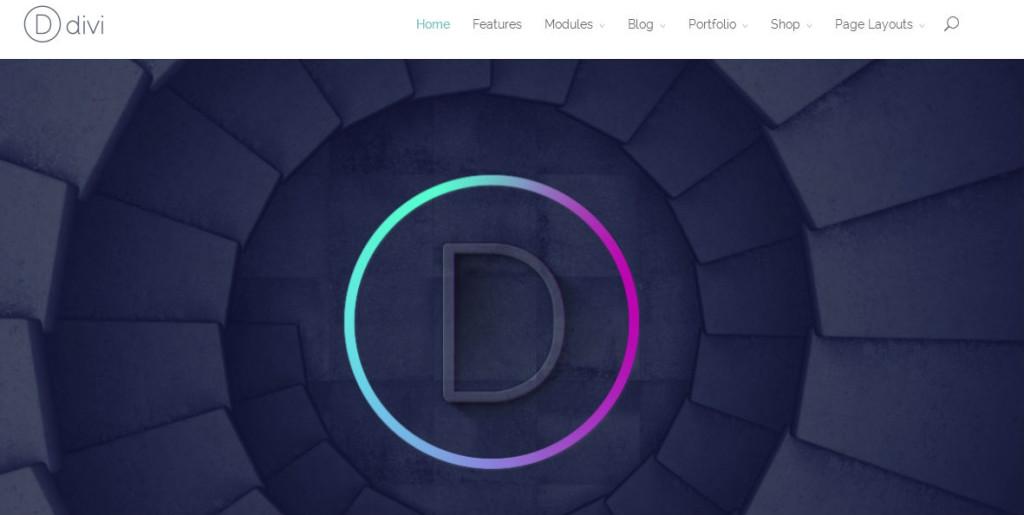 Divi-Premium-Wordpress-Themes