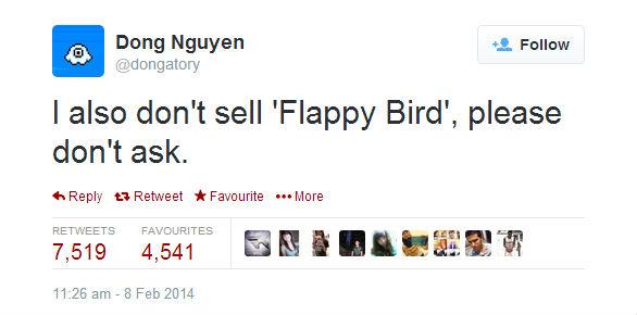 Dong-Nguyen-Tweets2