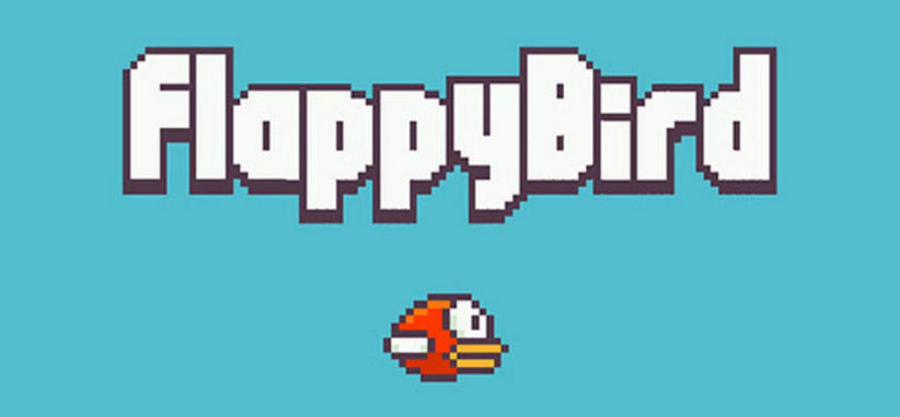Flappy Bird Story, Overall Success & What's The Reason App 'Died'