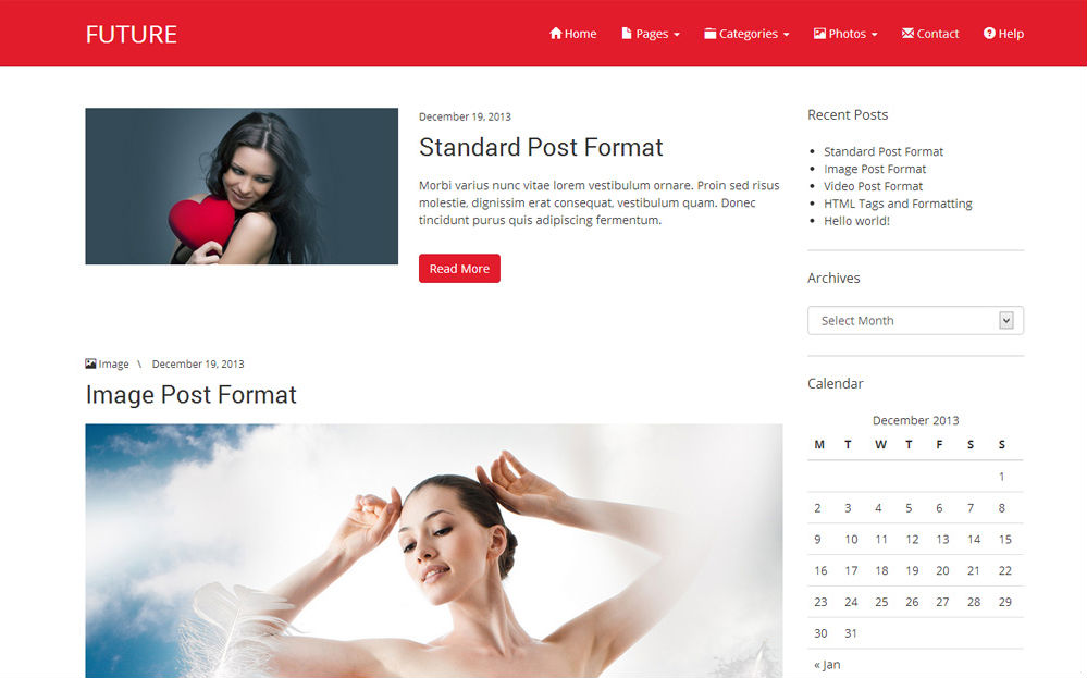 Future-Free-WordPress-Themes