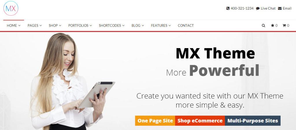 MX-Premium-WordPress-Themes