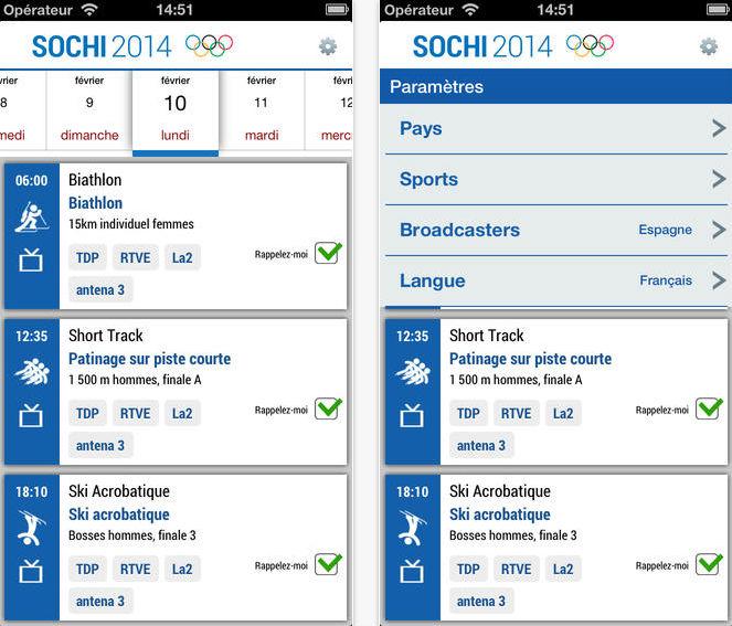 Sochi-2014-Medal-Alert