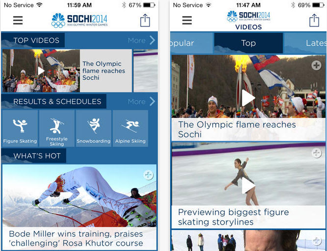 NBC-Olympics-Highlights-and-Results