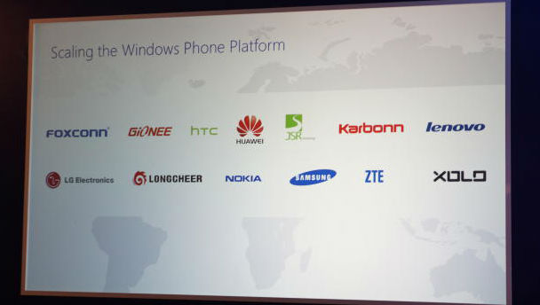 Nine-New-Windows-Phone-Hardware-Partners