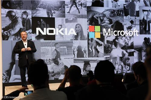 Nokia's-outgoing-CEO-Stephen-Elop