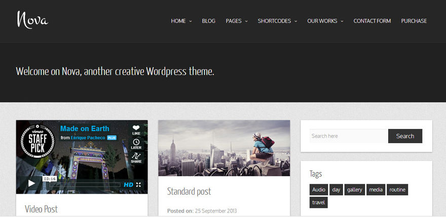 Nova-Free-Wordpress-Themes