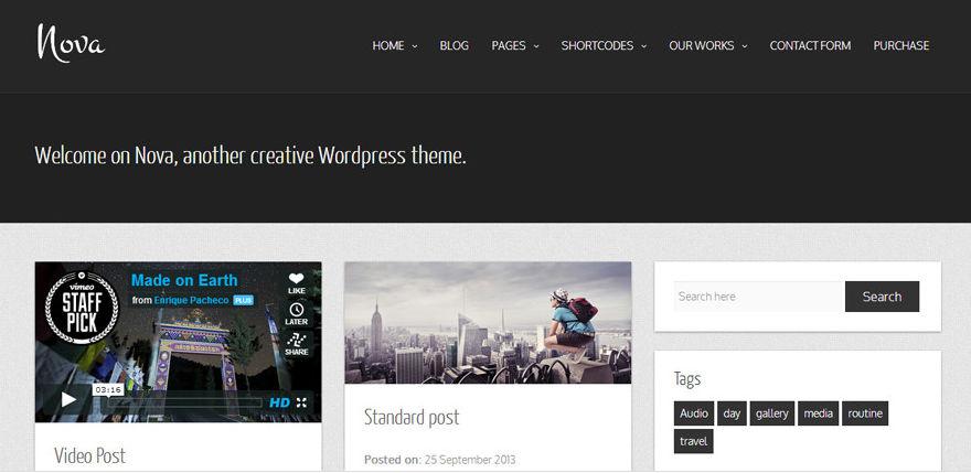 Nova-Free-Wordpress-Themes