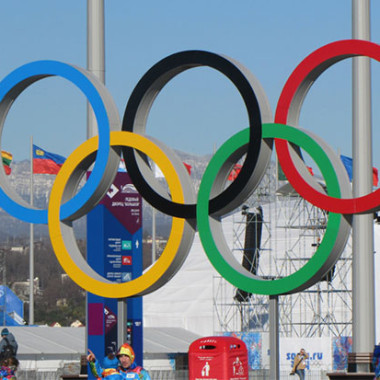 Sochi 2014: Best Android and iOS Apps to Follow the Winter Olympics