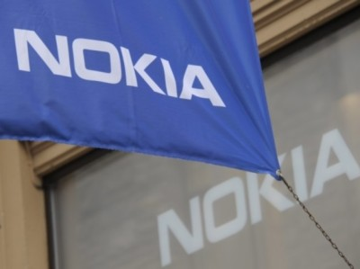 Nokia Launches Three New Android Based Smartphones: Nokia X, X+, XL
