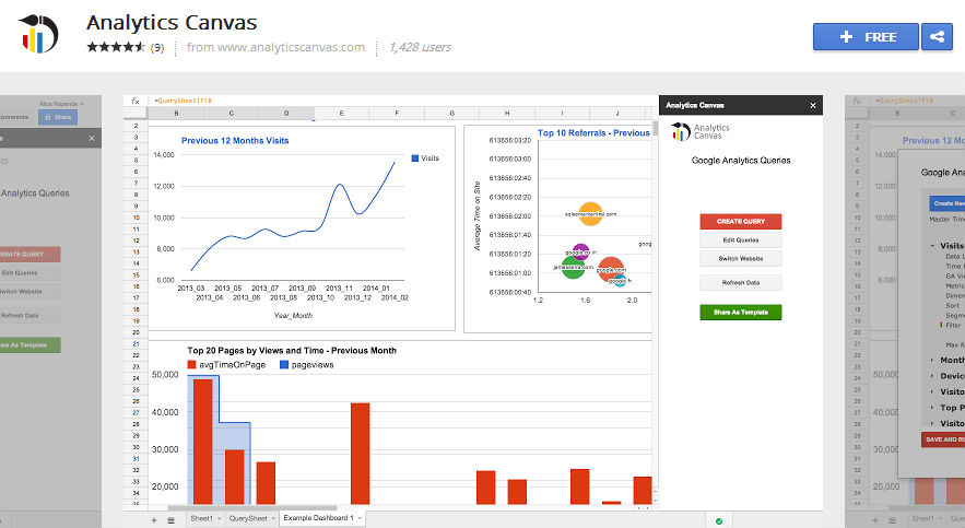 Analytics-Canvas - Google-Sheets-add-on(9)