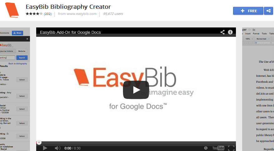 EasyBib-Bibliography-Creator - Google-Docs-add-on(3)