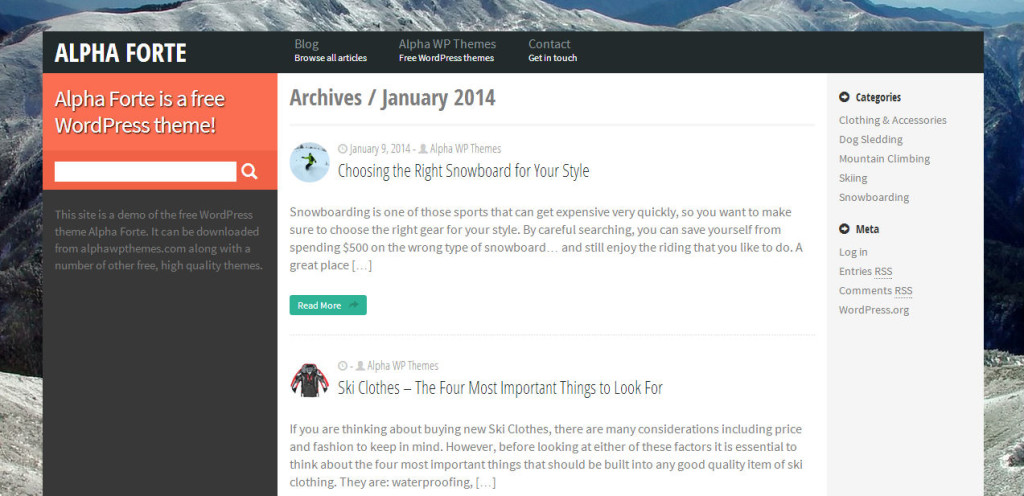 Free-Wordpress-Themes-Alpha-Forte