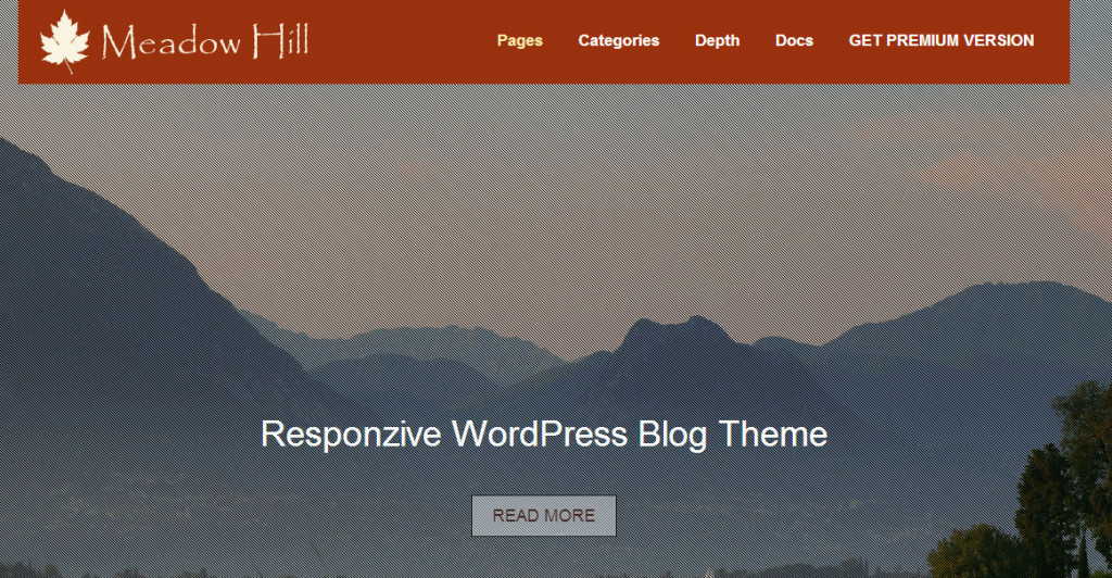 Free-Wordpress-Themes-Meadow-Hill