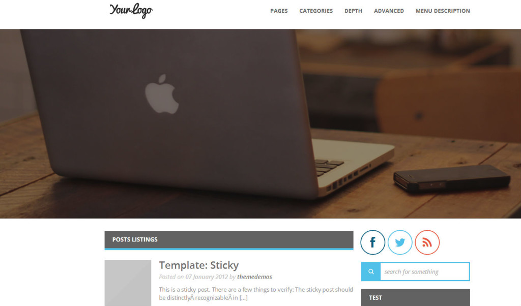 Free-Wordpress-Themes-Minimag-Pro