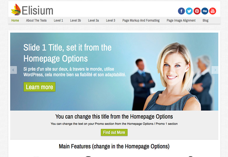 Free-Wordpress-Themes-elisium