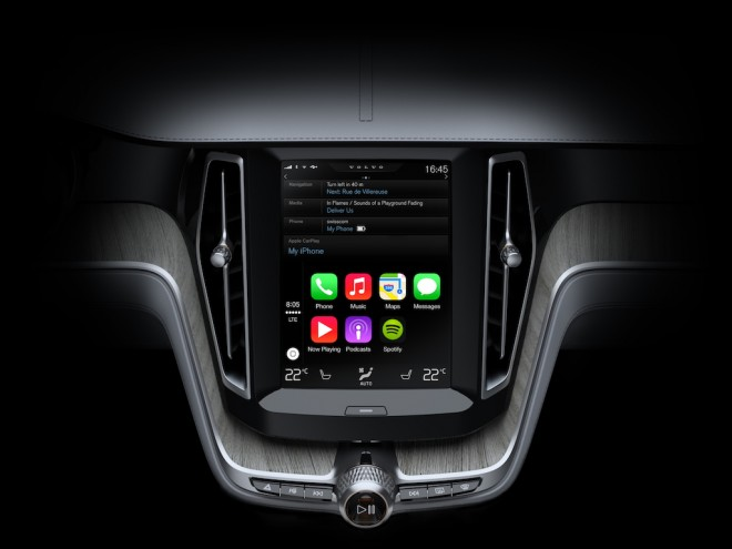 apple-carplay-volvo-ios