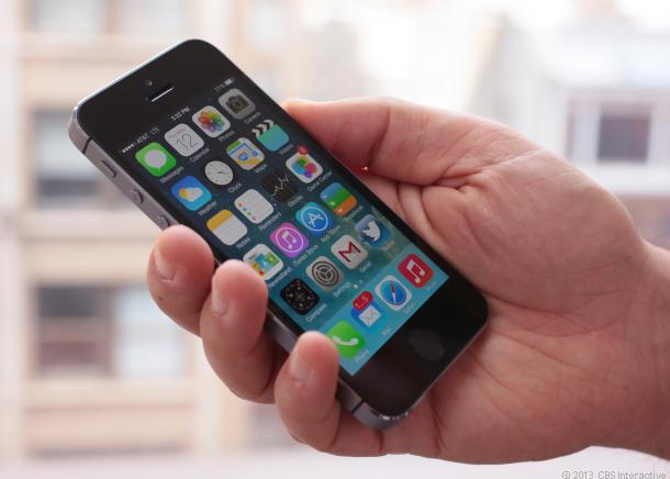 Apple iOS 7.1 Arrives with CarPlay, Visual Tweaks, Siri Improvements