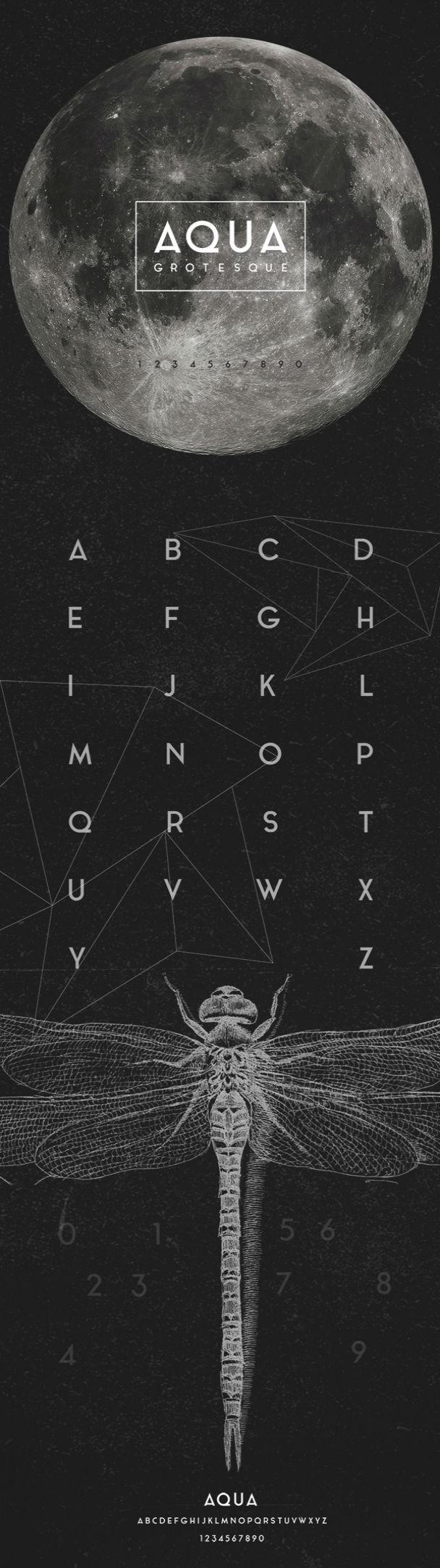 aqua-grotesque-free-font