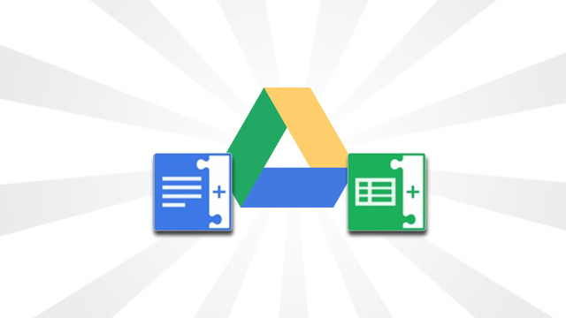 14 Best Add-ons for Google Docs