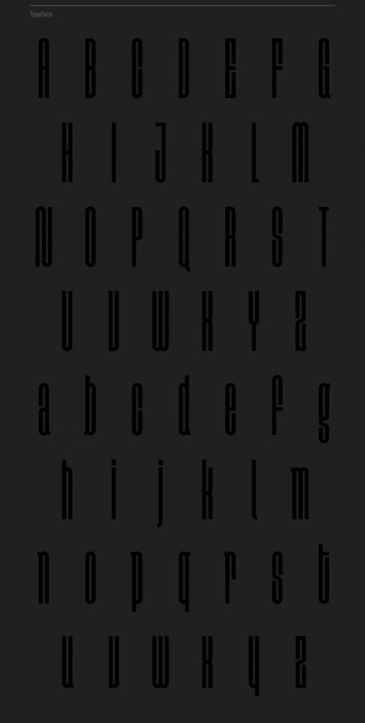disclaimer-free-font01