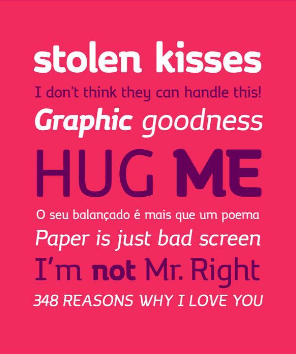 margot-free-font01