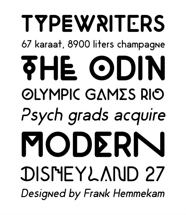 odin-rounded-free-font01