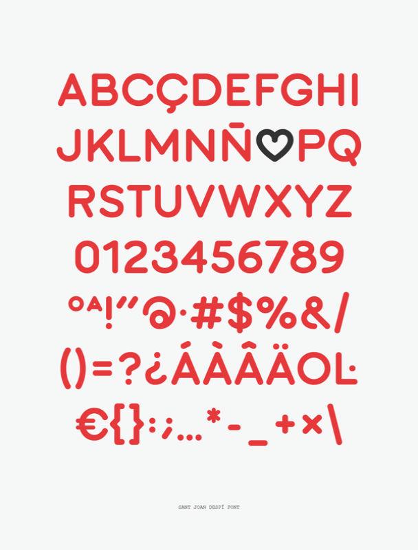 sant-joan-despi-font