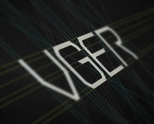 v.ger-grotesque-free-font