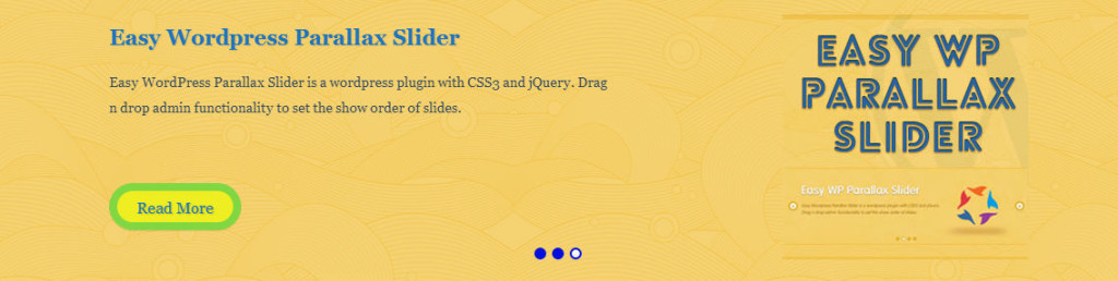 easy-wordpress-parallax-slider-free-wordpress-slider-plugin(11)
