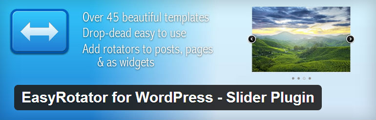 easyrotator-free-wordpress-slider-plugin(13)
