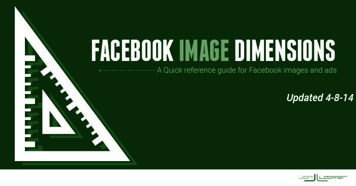 fb-image-dimensions