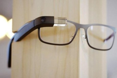 Google Rolled Out New Update for Google Glass, as New Orders Open Up