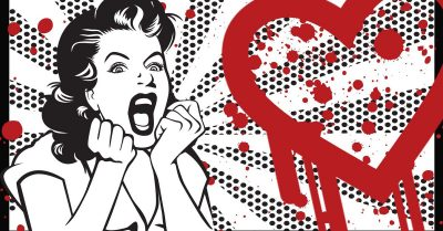 Heartbleed:  Revoke! Hit List, and How to Protect Yourself