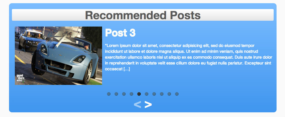posts-slider-free-wordpress-slider-plugin(7)