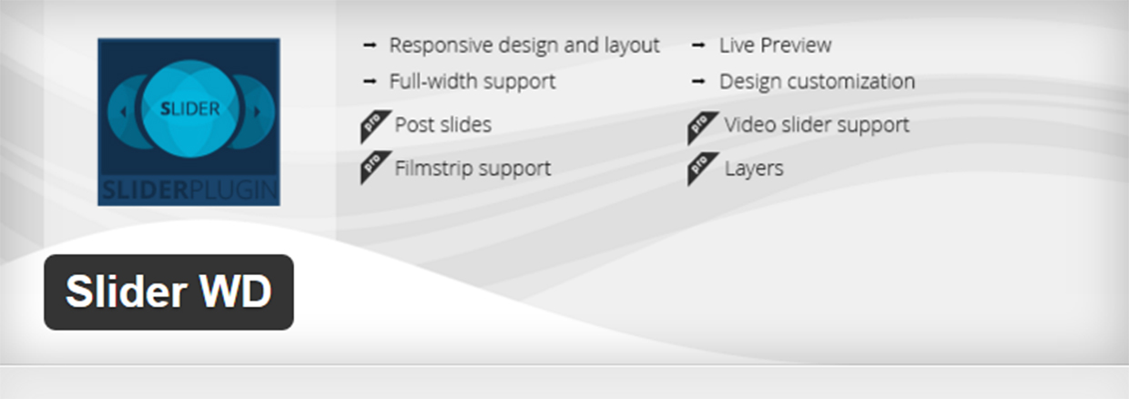 slider-wd-free-wordpress-slider-plugin-004